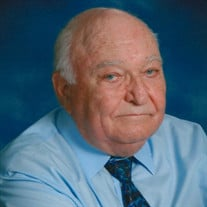 Roger Lee Griffith Sr.
