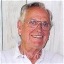 Mr. Charles Winfield Caudell