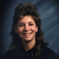 Glenda Sue Bowles