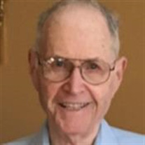 Dr. Joseph Rooney