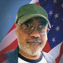 Wendell Fowler Craig