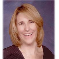 Erin M. Koch