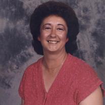 Carolyn Lockhart