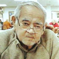 Robert F. Guerrero