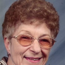 Evelyn R. Houser