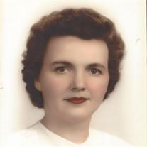 Margaret E.  Bealer