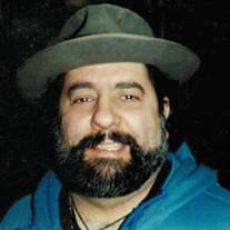 Frank Salvatore Gentile