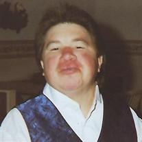 Kenny Lewis