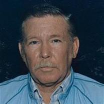 James Dow Pledger