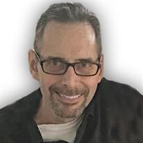 Jon Russell Lichman