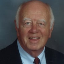 "Jerrold ""Jerry"" Jacobsen"