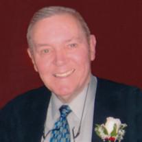 Gene F. McDermott
