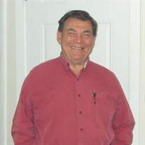 Dennis  Ray De Lemos
