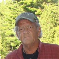Thomas R. Logan