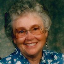Elaine E Beebe