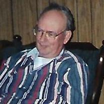 Alvin James Smith