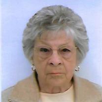 Mrs. Joyce  E. Kelly