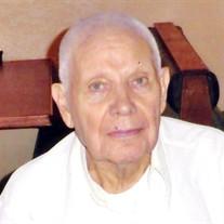 Mr. Edward Slezak