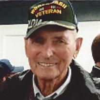 Robert L. Wood