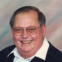 Rudy Schlotthauer