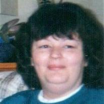 Arlene  M Mahoney