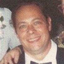 Fredrick J. Schmidt Jr.