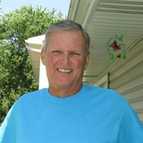 Rodney A. Murphy