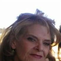Beth Ward Carden