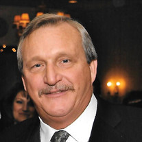 Joseph A. Boudreau