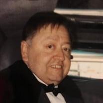 Raymond A Contreras