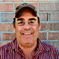 Mr. William E Meiste