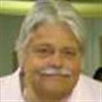 Stuart M. Rivkin