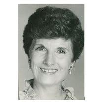 "Mrs. Mildred L. ""Mimi"" Butler"