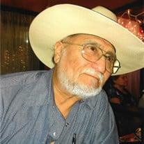 Paul (Pablo) Cardenas Delgado