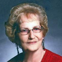 Karen Parks  Dunn