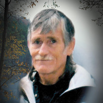 Gary Lynn Cummins