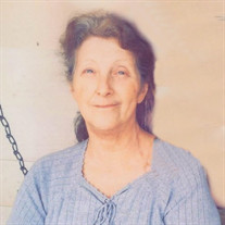 Lynda Olivieri