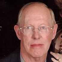 Edward John Popovitz Sr.