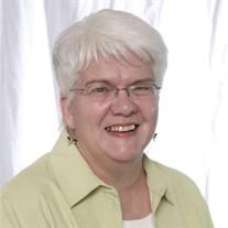 Mrs. Sandra McNee