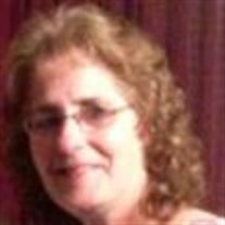 Diane M. Woodfin