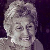 Virginia Neiley