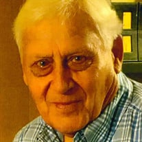 John C. Ferguson
