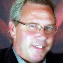 Terry Glenn Atherton