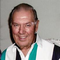 Jean B. Brosseau