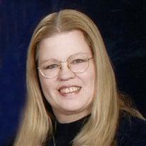 Karol Leech