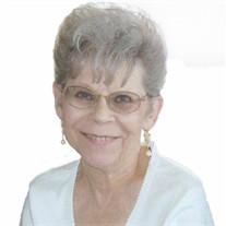 Jeannie F. Woestman