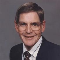 Robert L. Gillman