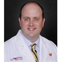 Dr. Jeffrey Alan Scrugham