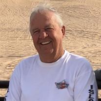 Gary Stanley Knight