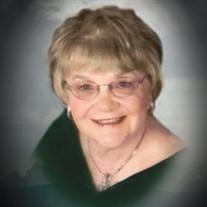 JoanEtta Johnson